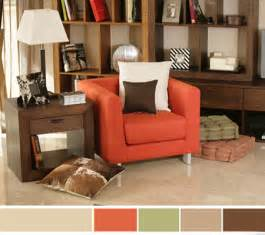 neutral interior paint colors spring decorating neutral interior paint colors bright decor