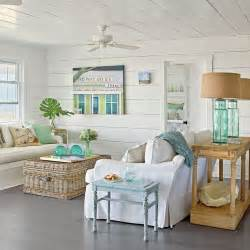 coastal home decorating 25 best ideas about seaside decor on seaside