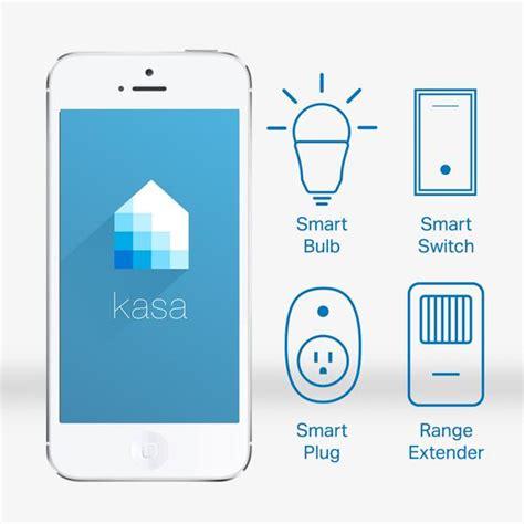 tp link smart wi fi light switch tp link smart wi fi light switch no hub required single