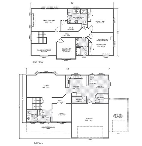 true homes floor plans 28 images sequoia true built