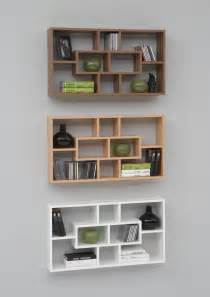 Display Shelving Units For Living Room Luxury Living Room With Wooden Rectangular Wall Mounted