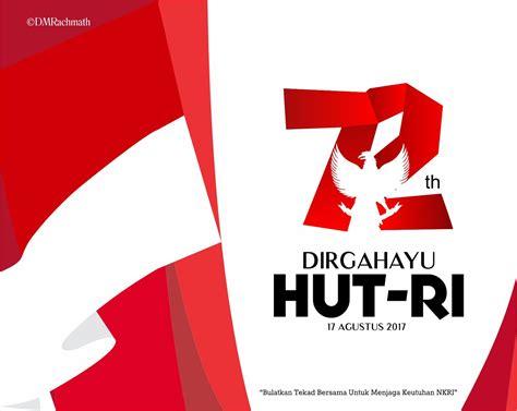 hut ri  logo imahku studio imahku desain