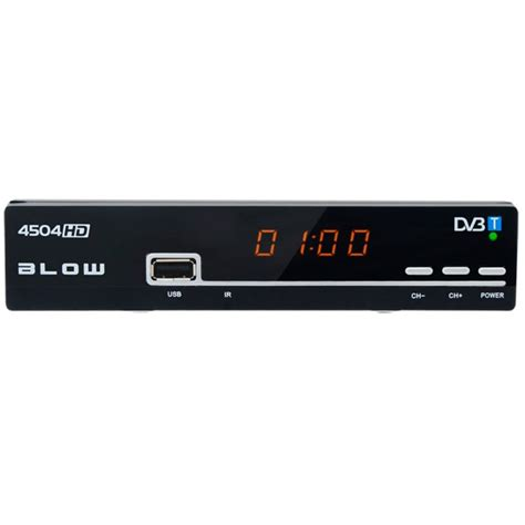 Tuner Walking by Tuner Dvb T 4504hd Mpeg4