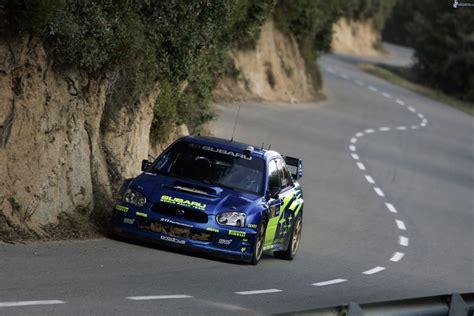 subaru off road racing subaru impreza wrx sti rally car images