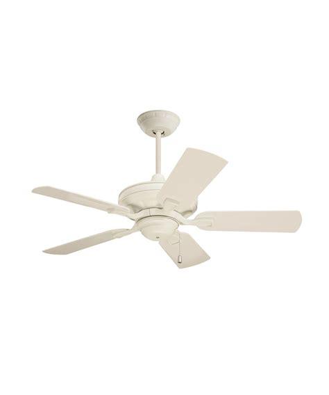 home ceiling fans reviews ceiling fans casablanca ceiling fans ceiling fan ratings