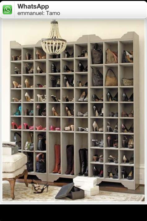 buen organizador de zapatos organizadores
