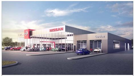 russ darrow nissan service russ darrow to open nissan dealership in west bend