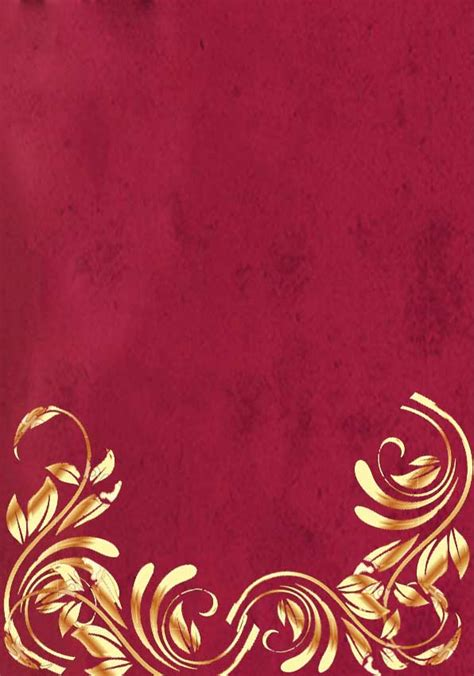 wedding background deviantart marriage wallpaper background wallpapersafari