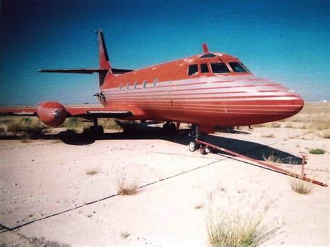 elvis jet most expensive elvis memorabilia top 10