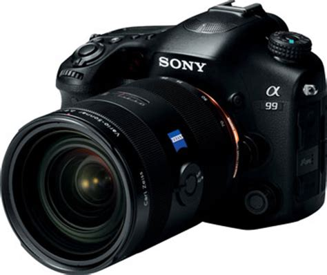 best digital cameras for wildlife photography