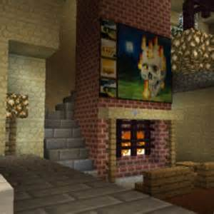 furniture minecraft 25 best ideas about minecraft furniture on