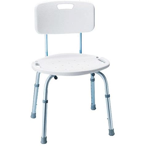 roscoe shower chair with back and handles 39 best shower seat images on shower seat