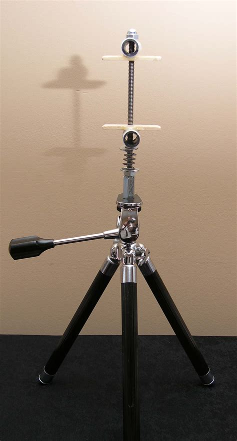 Tripod Android diy how to make your own smartphone tripod mount iphone