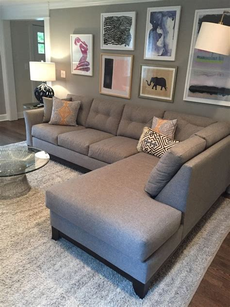 best 25 sectional sofas ideas on living room