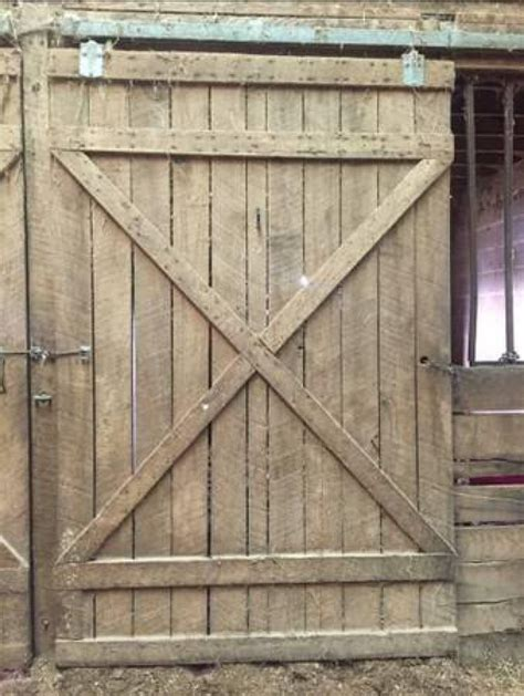 used barn doors for sale 25 best ideas about barn doors for sale on
