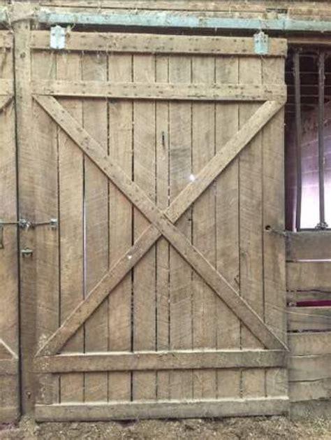 used barn door hardware for sale 25 best barn doors for sale ideas on