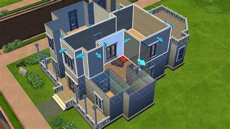 make house plã ne kostenlos inceleme the sims 4