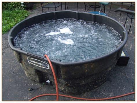 galvanized stock tank bathtub 100 galvanized horse trough bathtub bathrooms