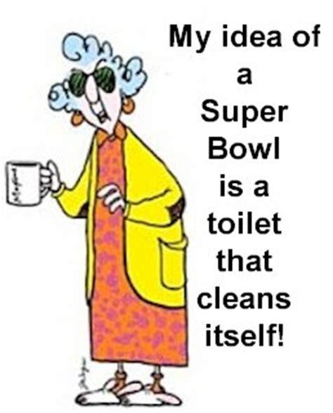 Clean Bathroom Jokes Football Is F King Up My Mindless Tv Programs
