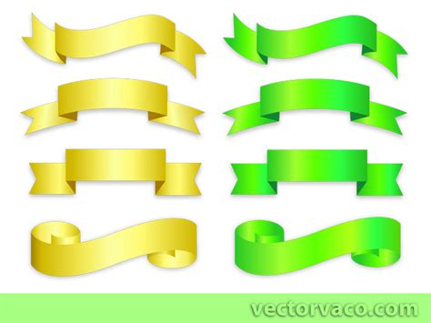 banner design vector file free vector banner colorful banners background free