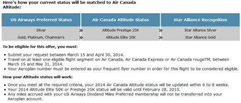 dati vfp4 2014 www jetblue flights keywordsfind