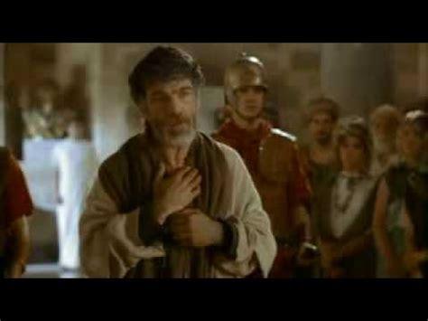 el ap stol mentiroso pablo de tarso youtube el apostol pablo 4 youtube