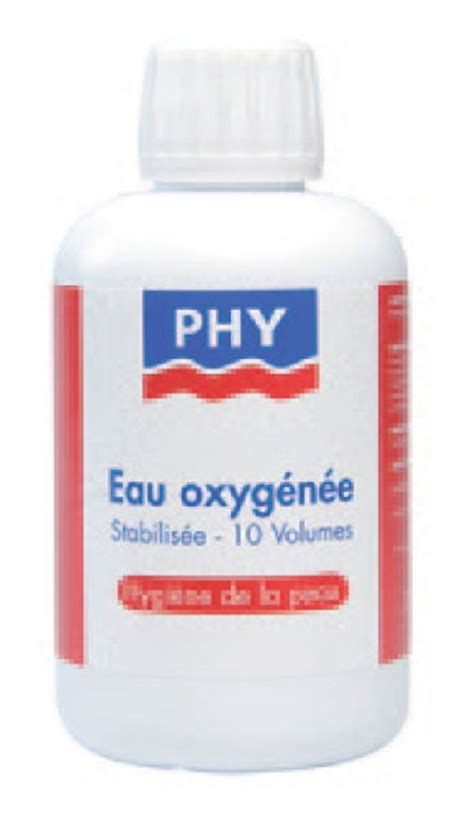 achat eau oxyg 233 n 233 e wikilia fr