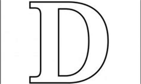 letras grandes para imprimir related keywords suggestions letras moldes de letras grandes para imprimir recortar