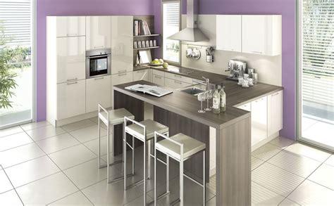designer kuchen design kuchen fur kleine raume beliebte rezepte f 252 r