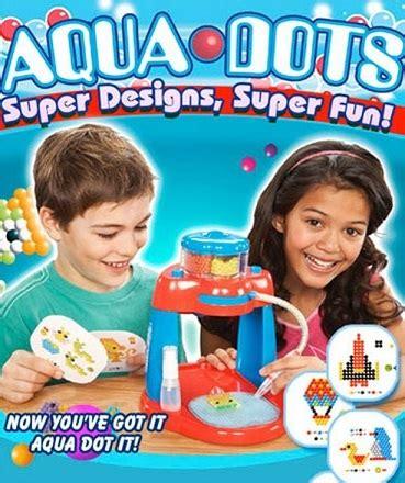 aqua recall kontrowersyjne zabawki dla dzieci artykuł familie pl