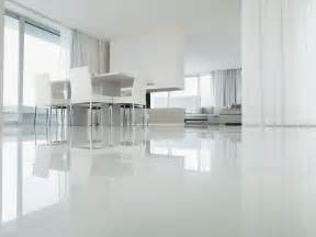 Modern Floor by Contemporary Floors For Your Luxury Home Home Decor Ideas