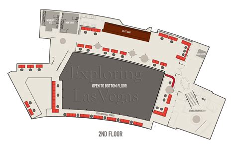 Nightclub Floor Plans | bag zebra pictures bar and nightclub floor plans