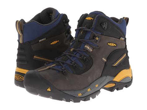 keen utility boots 5 81 4 7 3 5 2 3 1 3