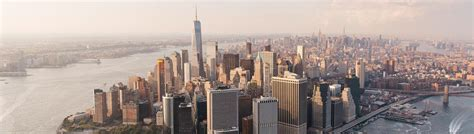 Real Estate Mba Columbia by Paul Milstein Center For Real Estate