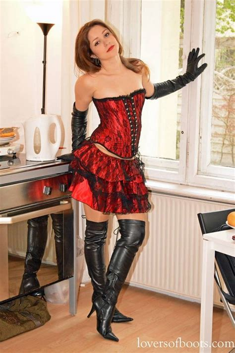 sexy bedroom stuff lovers of boots and gloves sexy bedroom things pinterest gloves mini skirt