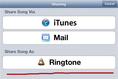 Garageband Tutorial Iphone How To Make A Ringtone Garageband Iphone Apps