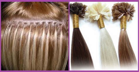 pre bonded hair pictures of bonded hair extensions triple weft hair