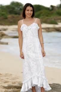 hawaiian wedding dresses my wedding 187 hawaiian wedding dress