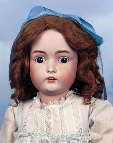 bisque kestner doll images 233 german bisque child doll 171 by kestner with