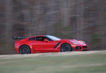 corvette to feature two new colors for 2015 corvette