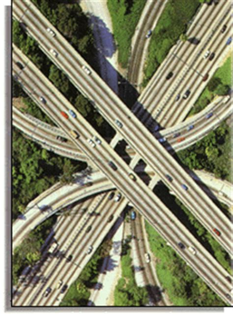 roadway design expert eti automotive engineering traffic engineering