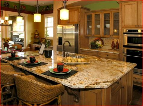 real estate services beautiful big kitchen