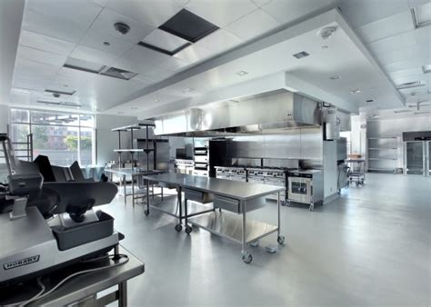 Incubator Kitchen by Incubator Kitchen Grand Rapids Downtown Market