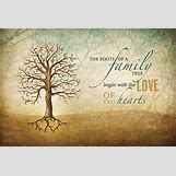 Family Tree Roots Background   550 x 368 jpeg 58kB