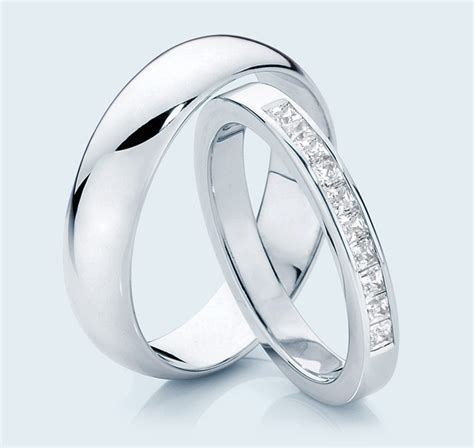 Wedding Ring Melbourne by The Most Beautiful Wedding Rings Wedding Ring Jewellers