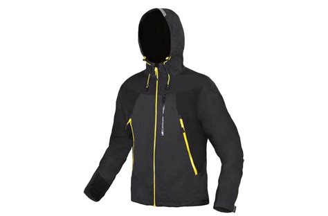 pack away cycling jacket fold away waterproof jacket jacket to