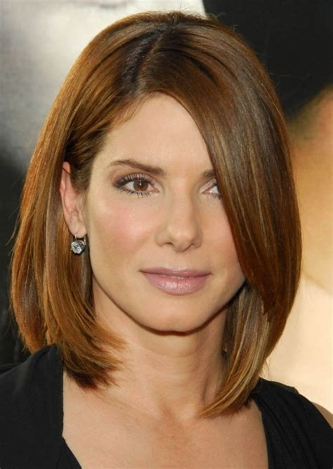 med to short hair styles 30 beautiful medium hairstyle to try now