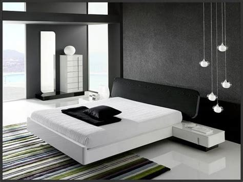 bedroom minimalist design teen titens home teen room teen girl bedroom ideas teens bedroom 17 luxury boys minimalist bedroom designs in this year
