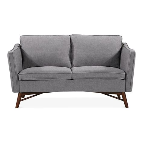 buy couches 2 seater sofas couches small sofas buy stylish two seater