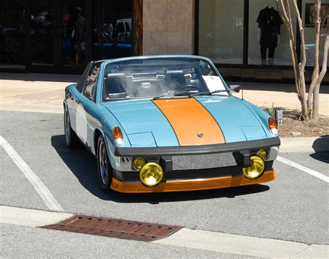 outlaw porsche 914 list of synonyms and antonyms of the word outlaw porsche 914